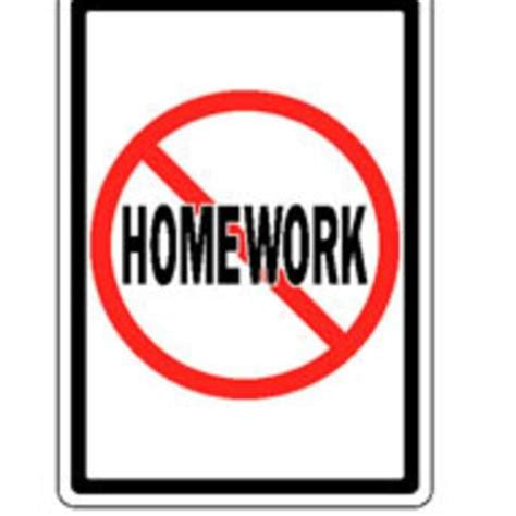 What homework are you doing: Essay on are athletes paid