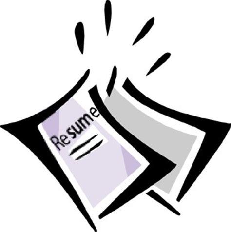 College Freshman Resume Template 2018 Templates College